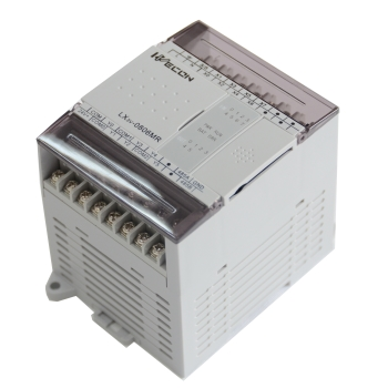 Wecon 8/6 Input/Output Relay
