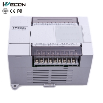 Wecon 12/12 Input/Output Relay
